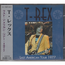 t. rex last american tour 1977 eu (japan obi) new
