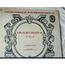 andré isoir j.s. bach - orgelbüchlein vol. 10 bwv 599 à 620