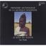1ERE ANTHOLOGIE DE LA MUSIQUE MALIENNE - Le Mali du Fleuve, Les Peuls - LP Gatefold
