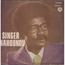 SINGER NAHOUNOU - & T.P. Orchestre Poly Rythmo De Cotonou - 33T