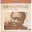 JOSEPH KABASSELÉ & AFRICAN JAZZ - Hommage au grand kalle vol.1 - 33T