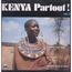 KENYA PARTOUT ! - vol.2 - 33T
