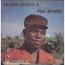 POLY-RYTHMO, MÉLOMÉ CLÉMENT - le tout puissant poly-rythmo de cotonou - 33T