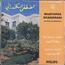 MUSTAPHA SKANDRANI ET SON ORCHESTRE - Salam El Habib / Touchia Ghrib - 7inch (SP)