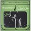 OM KALSOUM - Mouch Moumken Abadan - LP