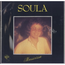 SOULA - Massinissa - LP Gatefold