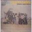 POLY-RYTHMO DE COTONOU - Vol.10 - 33T