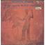 AVOHOU PIERRE, BLACK SANTIAGO - Et L'Orchestre Black Santiago - 33T