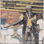 EDDIE DONKOR INTERNATIONAL BAND OF GHANA - I Go Die Oh - 33T