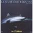 LA CIE CRÉOLE - La Nuit Des Requins / Paris Paris - Maxi x 1