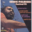 EDDIE PALMIERI - Festival 76 - 33T Gatefold