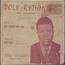 POLY-RYTHMO DE COTONOU - Sa Honton Sa / Assiba - 45T (SP 2 titres)