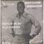 ANTOINE DOUGBE, POLY-RYTHMO - Nounignon Ma Kpon Midji - 45T (SP 2 titres)