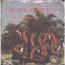ORCHESTRE BLACK SANTIAGO - El Manicero / Avortement Interdit - 45T (SP 2 titres)
