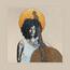 SÉLÈNE SAINT-AIMÉ - Mare Undarum - LP