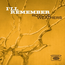 ROSCOE WEATHERS - I'll Remember - 33T