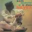 WILSON DAS NEVES - Som Quente E O Das Neves - LP