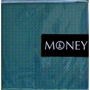 Jamelia Money