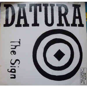 Datura The Sign