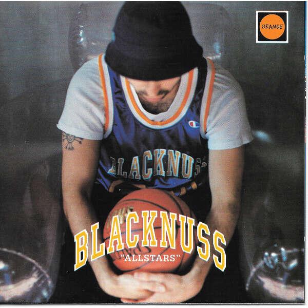 blacknuss allstars