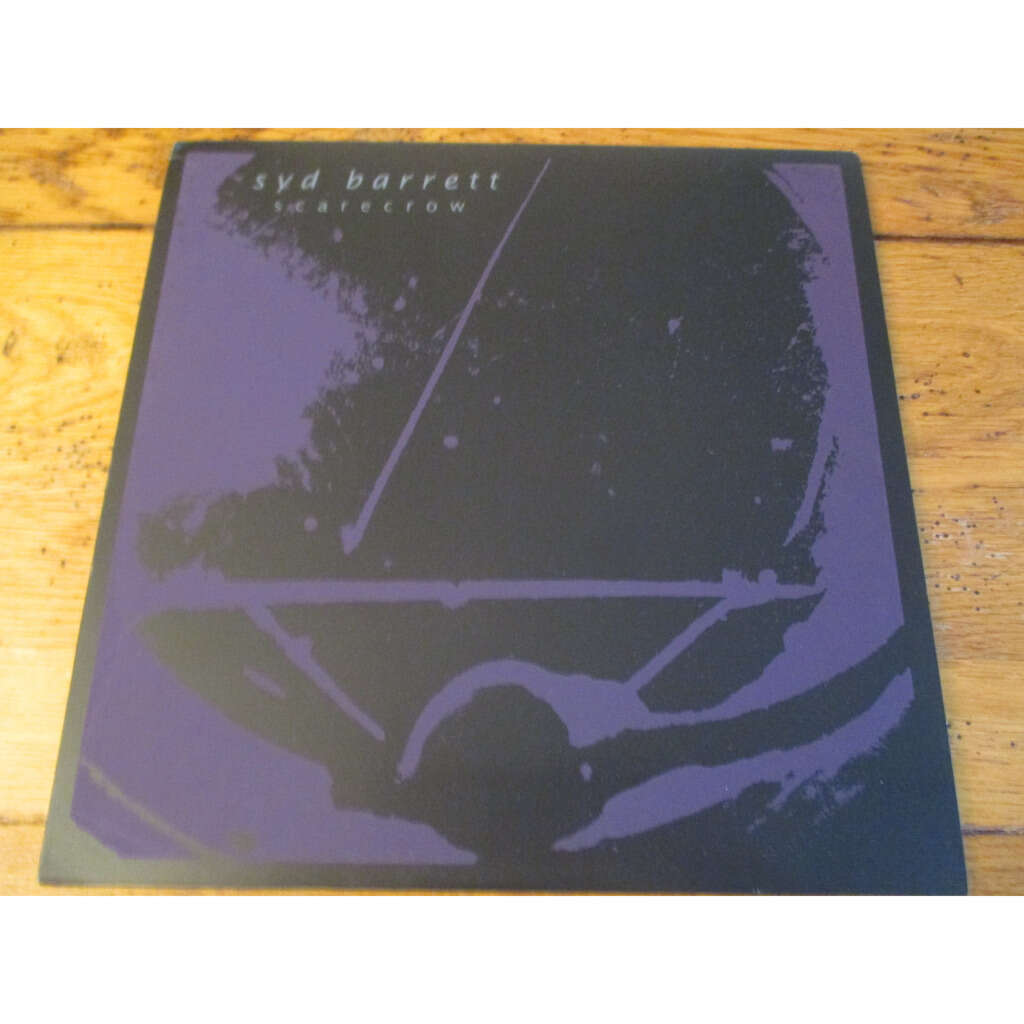 Syd Barrett Scarecrow (Testpress copy)