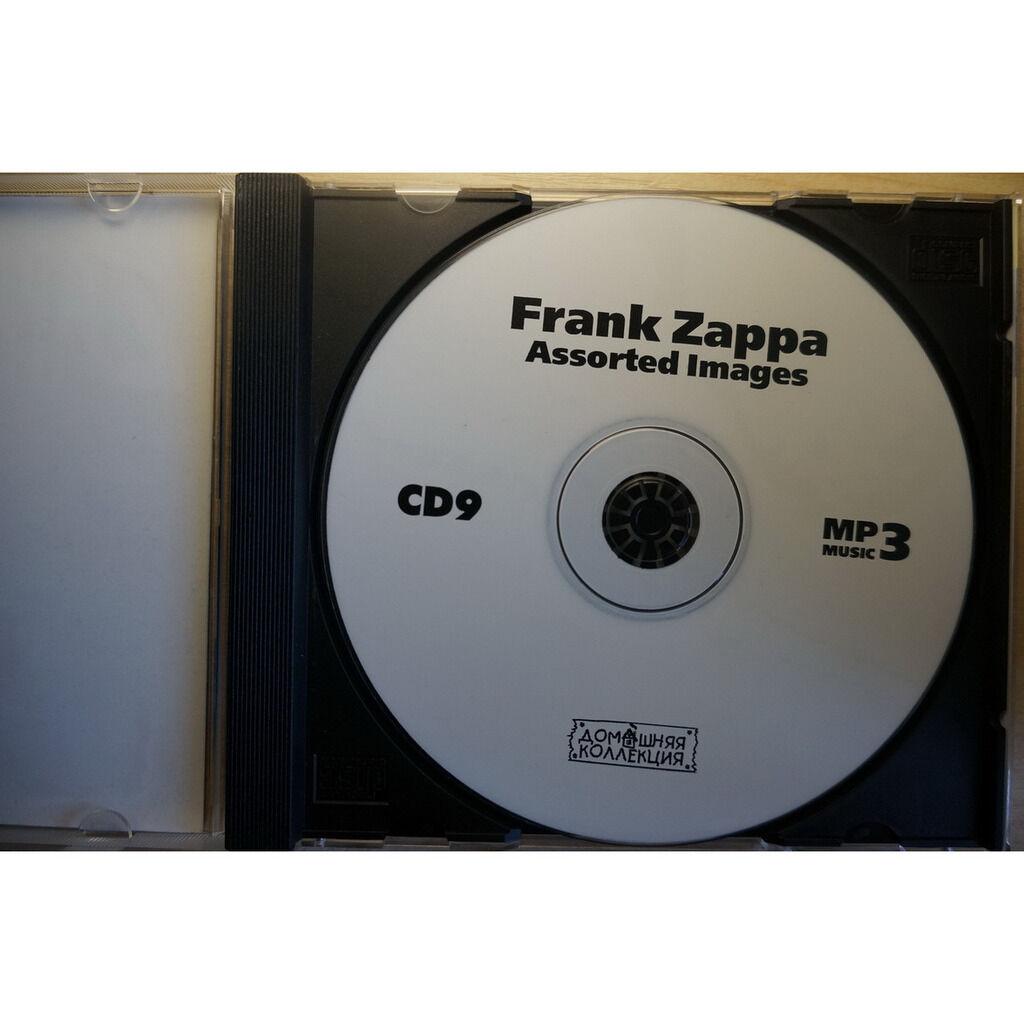 Faithless MP3Collection
