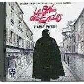 Daniel Facerias Le Bal Des Exclus. COMEDIE MUSICALE
