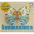 submarines honeysuckle weeks