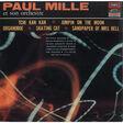 paul mille (jean-daniel mercier) paul mille et son orchestre (organoboe, tchi kan kan, skating cat)