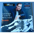 grand corps malade plan b edition speciale vinyls couleur