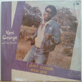 KENI GEORGE AND THE GENTILES - I don't wanna miss you - LP