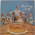pope flyne birthday song