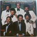 the pazant bros & the beaufort express loose and juicy