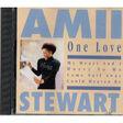 ami stewart/e.morricone one love