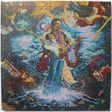 jimi hendrix lover man / foxy lady ( unreleased version )