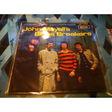 john mayall & the bluesbreakers looking back