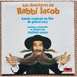 vladimir cosma les aventures de rabbi jacob