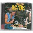ac/dc sessions rarities & b-sides vol.5 (melbourne au 08.02.1988 & sydney rehearsals april-july 1987 etc.)