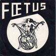 fœtus la radio l'a tué / petite fille du mal