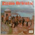 ORQUESTA RITMO ORIENTAL - S/T - El que no sabe, sabe - LP