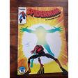 SPIDERMAN V1 FORUM - Spiderman V1 Forum n°12 - Moyen format souple