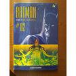 BATMAN LA SAGA DE RA'S AL GHUL - Batman La Saga de Ra's Al Ghul n°2 - Moyen format cartonné