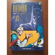 BATMAN LA SAGA DE RA'S AL GHUL - Batman La Saga de Ra's Al Ghul n°3 - Moyen format cartonné
