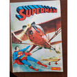 SUPERMAN LIBROCOMIC - Superman Librocomic Tomo XX - Petit format souple
