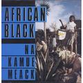 african black na kamue meack