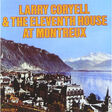larry coryell & the eleventh house at montreux