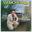 ANDRE VERCHUREN - hit - 33T