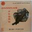 GNONNAS PEDRO - Mimi Pincon - LP