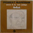 PIGMEAT MARKHAM - Sock it to em judge / The hip judge - 45T (SP 2 titres)