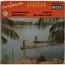 NICO ROCHEREAU AFRICAN FIESTA - Nakokoma / Madina 2 / Nin Zi / Ba Bill Oye - 45T (EP 4 titres)